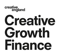 Creative Growth Finance partners with British Design Fund 3 to support UK design businesses