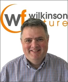 Wilkinson Family Office commits to British Design Fund 3